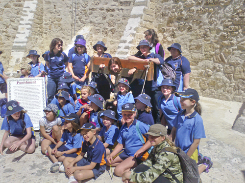 Girl Guides WA 001
